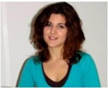 Sabine MATHIEU - CYBERCITE