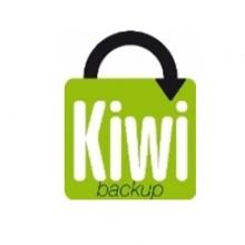 Serge HEITZMANN - Kiwi Backup