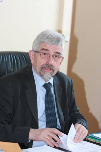 Michel CRESPEL - Mairie d Abbeville