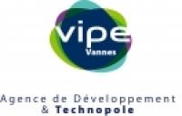 Xavier  Colas  - VIPE Service