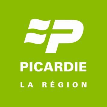 CONSEIL REGIONAL DE PICARDIE  - CONSEIL REGIONAL DE PICARDIE