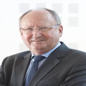 Pierre  LE BODO - Vannes agglo