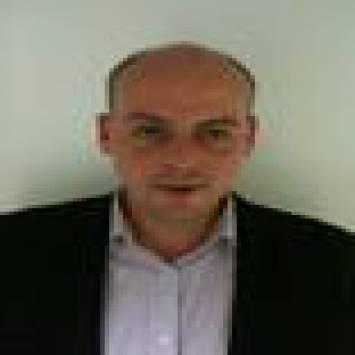 Alexandre ROGER - CORIOLIS SERVICE