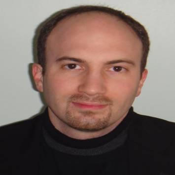 Julien ROSSI - ORTHOS