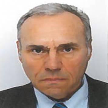 Gérard DIRUY - DIRUY