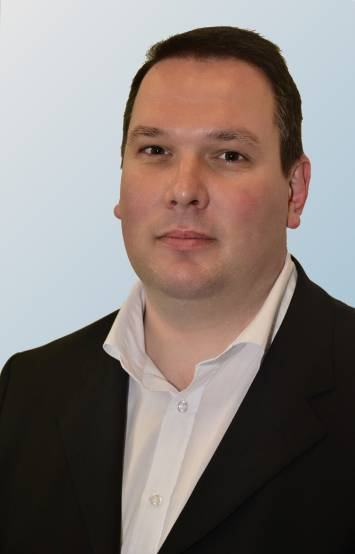 Laurent BALONCHARD - CCA INTERNATIONAL