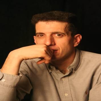 Luc JOVART - UCATCHIT