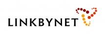 Benjamin DETROYE  - LINKBYNET Ouest Atlantique