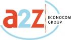 Stéphane ANGELLIAUME - A2Z - Groupe Econocom