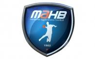 Marc-Henri HAMARD - MAHB