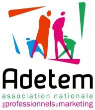 Claude HUGONNET - ADETEM