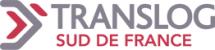 Jean-Pierre Girard - TRANSLOG