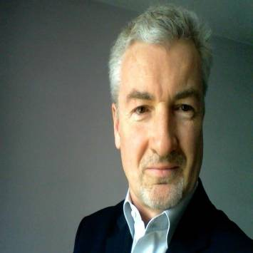 Thierry AMADIEU - PEPPOL