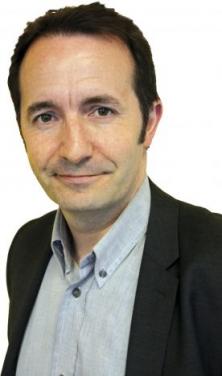 Christophe CHAPET-ADN Ouest - Association des Décideurs du Numérique