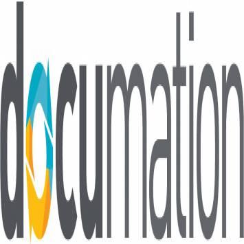 DOCUMATION  - DOCUMATION