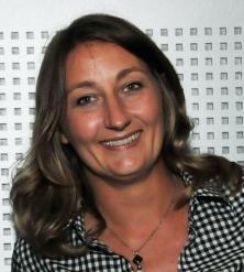 Nathalie  MOSCARDINI-CITYVOX.FR