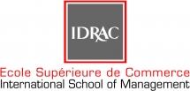 Franck  REHBERG - IDRAC Nice