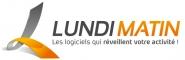 LUNDI MATIN Service Marketing - LUNDI MATIN