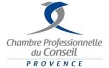 Philippe MORANA - CPC Provence