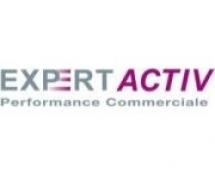Thierry  BONNET  - EXPERT ACTIV