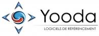 Steve COTTET - YOODA.com