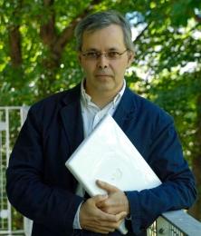 Alain LEFEBVRE-