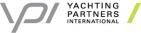 Olivier  PALAYAN-YACHTING PARTNERS INTERNATIONAL
