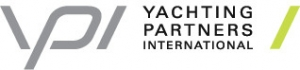 Olivier  PALAYAN-YACHTING PARTNERS INTERNATIONAL