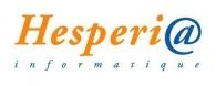 William Pit  - Hesperia Informatique