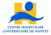 Cédric CARTAU-CHU de Nantes