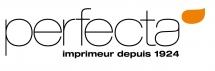 Nathalie CINQUIN - Imprimerie PERFECTA