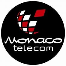 Olivier  TRONCHON  - MONACO TELECOM