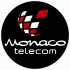 Olivier  TRONCHON -MONACO TELECOM