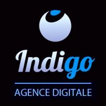 Vincent LUMARET - Agence Indigo, Web & Social Media