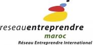 Siham MEZZOUR - Réseau Entreprendre Maroc