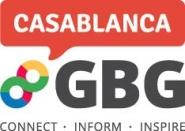 Yasser Monkachi - Google Business Group