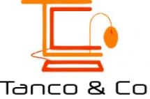 Ivan TANCOVICH - TANCO & CO