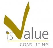 Rachid  ABOUYOUB - IS-Value Consulting