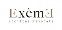 Daniel Lasserre - EXEME Action