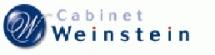 Ariane  DELVOIE SERVILLAT - WEINSTEIN