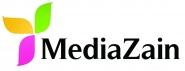 Badreddine  HAJIB - Mediazain