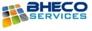 Mouad  HAMRI - BHECO SERVICES