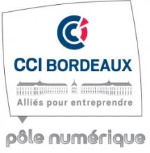 Jean-Nazaire TALLA - CCI Bordeaux