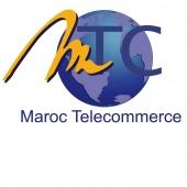 Mohamed EL BOUZAIDY  - Maroc Telecommerce