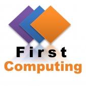 Rachid  BENHADDI - FIRST COMPUTING