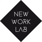 Fatim-Zahra  Biaz - New Work Lab