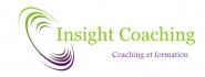 Sanaâ  Mikou - Insight Coaching
