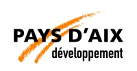 PAYS D'AIX DEVELOPPEMENT - PAYS D'AIX DEVELOPPEMENT
