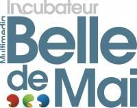 INCUBATEUR BELLE DE MAI - INCUBATEUR BELLE DE MAI
