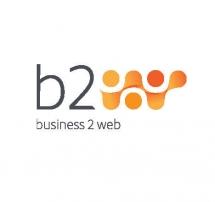 Jean Francois DAUCHEL - Business to Web
